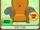Beta Chair