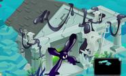 Turning-the-Tide Phantom-Lock
