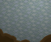 Enchanted-Hollow Slate-Floor