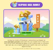 GloriousGoatBundle6