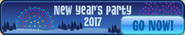 Newyearsparty2017