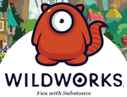 Wildworks homepage 1.png