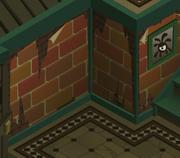 Epic-Haunted-Manor Red-Brick-Walls