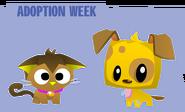 Animal-Jam-Adoption-Week