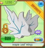 Leafwings7