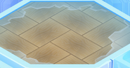 Winter-Palace Brown-Tile