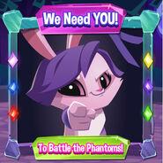 BattleThePhantomsPeck-DailyExplorer