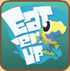 Icon of Eat Em Up.png