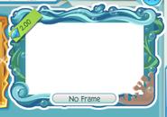 Masterpiece frame name glitch