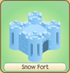 Snow Fort Icon.png