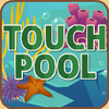 Touch Pool.png