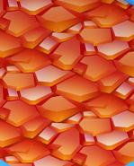 Crystal-Palace Lava-Floor