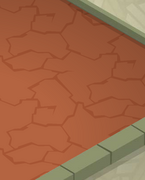 Sky-Kingdom Coral-Canyons-Floor