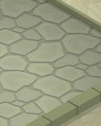 Sky-Kingdom Default-Floor