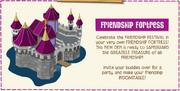 Friendship-Fortress-Jamaa-Journal