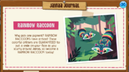 RainbowRaccoonJJ