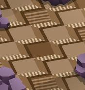 Sol-Arcade-Den Brown-Tile