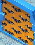 Crystal-Palace Bat-Wallpaper