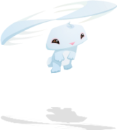 Aj bunny