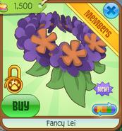 Fancylei3