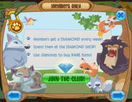 Members-Only-Ad Diamond