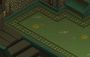 Epic-Haunted-Manor Grass-Carpet