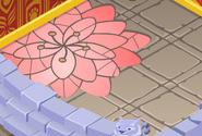 Sir-Gilberts-Palace Flower-Carpet