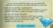 Jamaa-Journal Vol-089 All-About-Diamonds