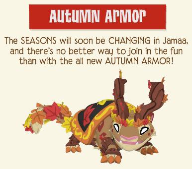 Jamaa Journal Autumn Armor Set.png