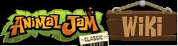 Animal Jam Classic Wiki
