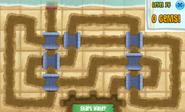 Overflow Level-76 Complete