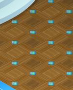 Crystal-Palace Wood-Floor