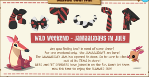 JamaalidaysInJulyWildWeekend-JamaaJournal.PNG