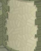 Sky-Kingdom Default-Walls