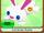 Epic Bunny Plushie