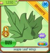 Leafwings4