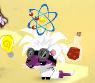 Ferret Scientist