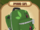 Play Wild Backpack