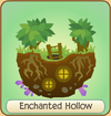 Enchanted hollow icon.png