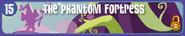 Adventure The-Phantom-Fortress