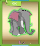 Defaultelephant