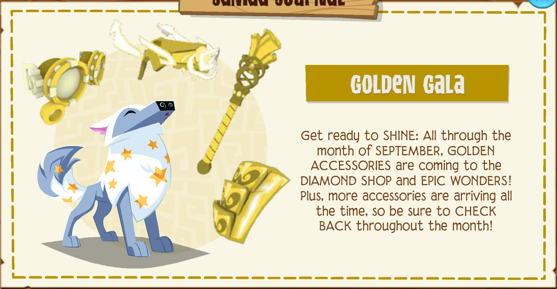 GoldenSpiritArmorSet-JamaaJournal.PNG