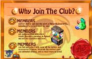 JAG AJHQ-Join-Club-6