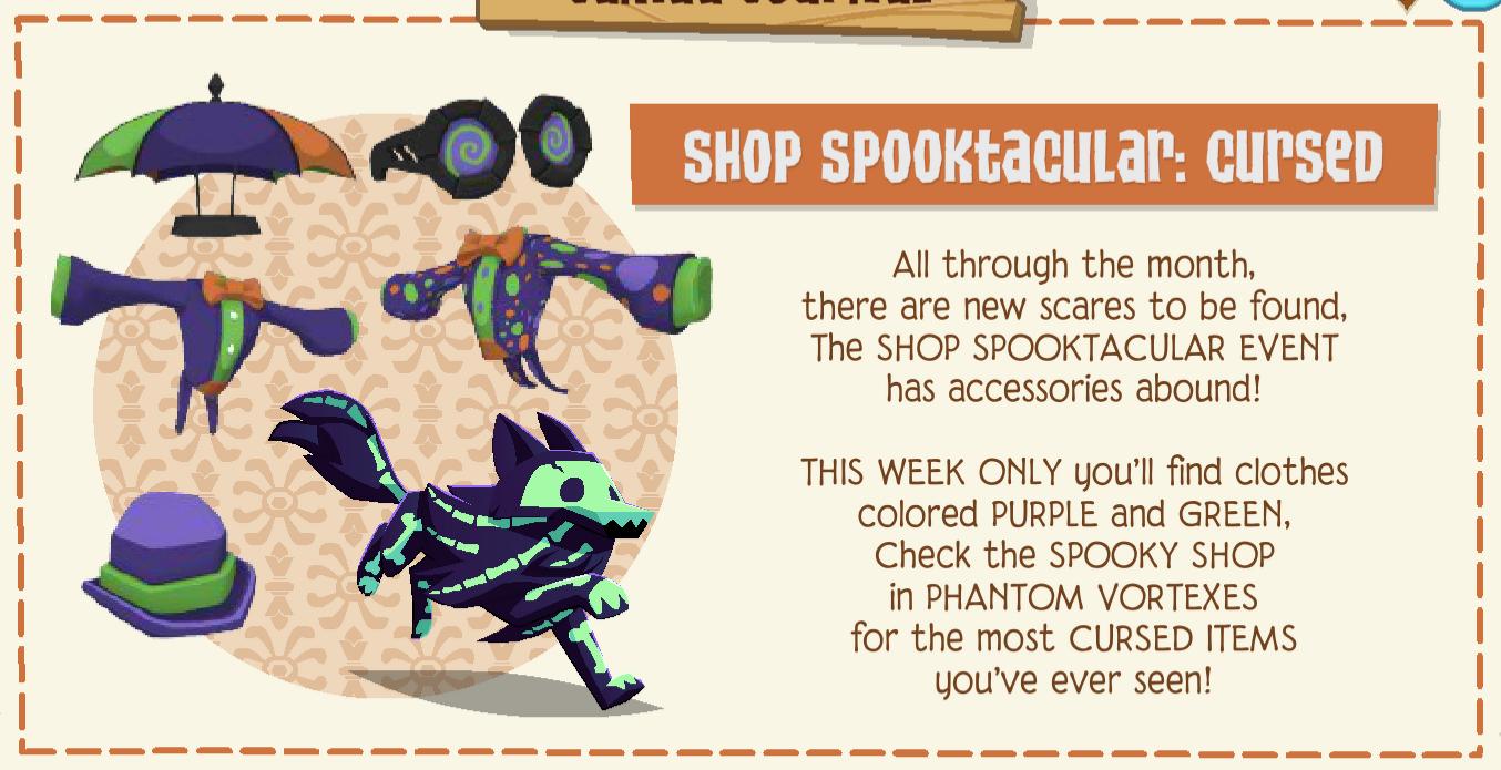 Shop-spooktacular-cursed-jamaa-journal.PNG