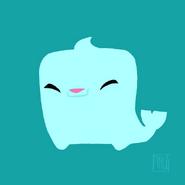 Taylor Maw Pet Seal Concept Art