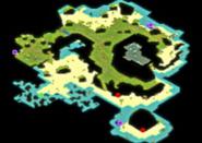 Tiki-Trouble-Map blank