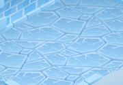 Snow-Fort Default-Floor