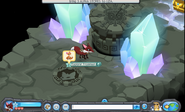 Phantom-Portal Fox-Only