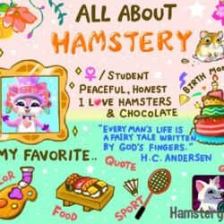 Hamstery