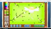 Screenshot (2303).png